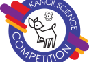 Kancil Science Competition 2020