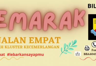 http://jeps.edu.my/wp-content/uploads/2021/04/Semarak-Bil-2-2021.pdf